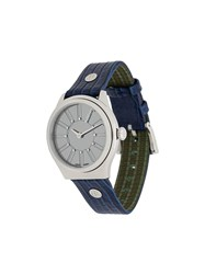 Baldinini Lady Adria Watch Blue