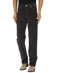 Pepe Jeans Casual Pants Dark Brown