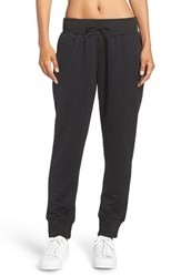 Adidas Women's Quilted Pants