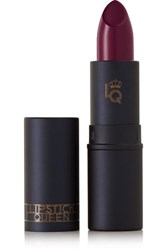 Lipstick Queen Sinner Berry Wine Grape
