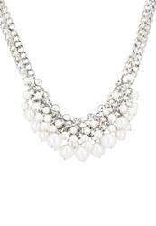Sweet Deluxe Macerata Necklace Silver