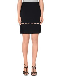 Emilio Pucci Skirts Knee Length Skirts Women