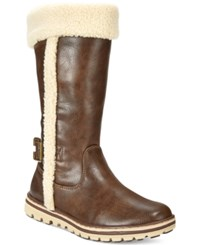 Cliffs By White Mountain Kesha Cold Weather Boots Women's Shoes