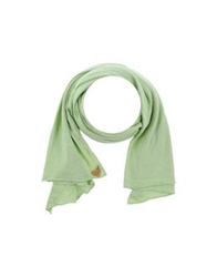 Denny Rose Stoles Light Green