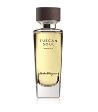 Salvatore Ferragamo Tuscan Scent Quintessential Collection Punta Ale Edp 75Ml Unisex