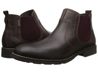 Pikolinos Pamplona 03Q 6466 Olmo Men's Boots Brown