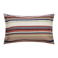 Olivier Desforges Vaporetto Pillowcase 50X75cm