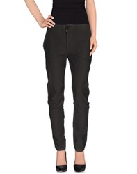 James Perse Standard Trousers Casual Trousers Women