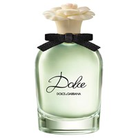 Dolce And Gabbana Eau De Parfum 75Ml
