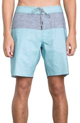 Rvca Men's Gothard Swim Trunks