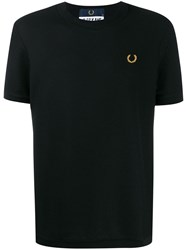 Fred Perry Miles Kane T Shirt 60