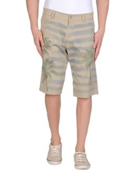 Coast Weber And Ahaus Bermudas Beige
