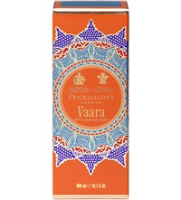 Penhaligon Vaara Shower Cream 300Ml