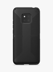 Speck Presidio Case For Huawei P20 Pro Black