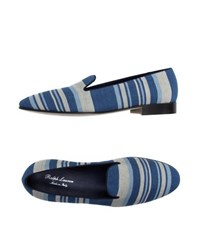 Ralph Lauren Footwear Moccasins Men