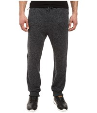 Quiksilver Keller Polar Fleece Pants Tarmac Men's Casual Pants Olive