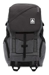 Jansport Men's Pikewood Backpack