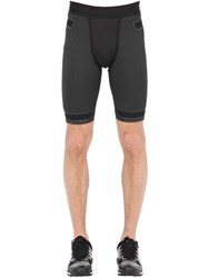 Y 3 Sport 3S Tight Techfit Shorts
