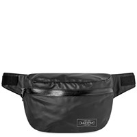 Eastpak Bone Waist Bag Black