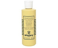 Sisley Paris Shampoo No Color