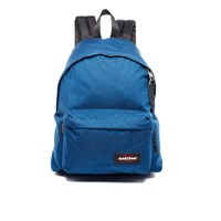 Eastpak Padded Pak'r Backpack Movie Night Blue
