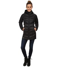 Outdoor Research Sonata Parka Black Rio Women's Coat
