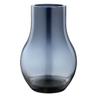 Georg Jensen Handmade Cafu Vase Medium