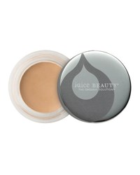 Juice Beauty Perfecting Concealer 14 Sand