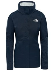 The North Face Inlux Insulated 'S Jacket Navy