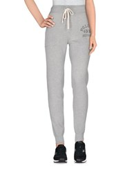 Polo Ralph Lauren Trousers Casual Trousers Women Grey