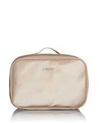 Voyageur Gold Lima Travel Toiletry Kit Tumi