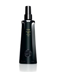 Foundation Mist 6.8 Oz. Oribe