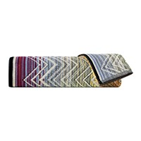 Missoni Home Tolomeo Towel 159 Multi