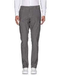 At.P. Co At.P.Co Casual Pants Lead