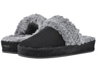 Vionic Marley Black Women's Slippers