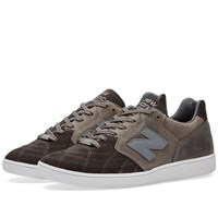 New Balance X Firmament Epic Tr L40 Edition Made In England Black