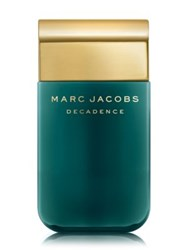 Marc Jacobs Decadence Body Lotion 5 Oz. No Color