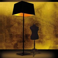 Tango Lighting Memory Xl Floor Lamp