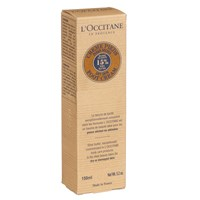 L'occitane Shea Butter Foot Cream 150Ml