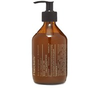 Haeckels Bio Energiser Broccoli Hair Cleanser