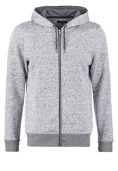 New Look Cardigan Grey