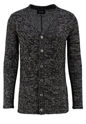 Only And Sons Onsdennis Cardigan Black