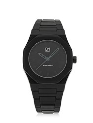 D1 Milano Marble Collection A Ma01 Watch