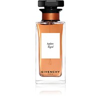 Givenchy Beauty Women's L'atelier Ambre Tigre 100Ml No Color