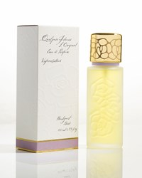 L'original Eau De Parfum Spray 1.67 Oz. Houbigant Paris