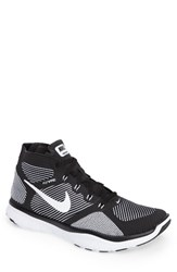 Nike Men's 'Free Trainer Instinct' Training Shoe