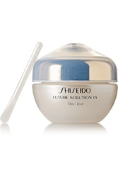 Shiseido Future Solution Lx Total Protective Cream Spf18 50Ml