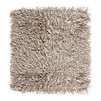 Aquanova Kemen Bath Mat Sand Brown