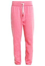 Under Armour Favorite Tracksuit Bottoms Knock Out Pink