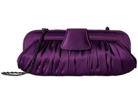 Nina Arieta Plum Handbags Purple